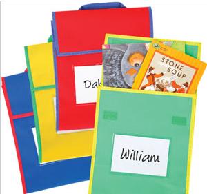 Bookbag clipart bagpack. Bag kindergarten free collection