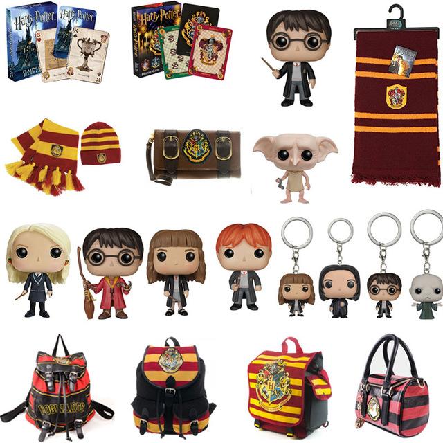 Harry potter backpack bags. Bookbag clipart bagpack