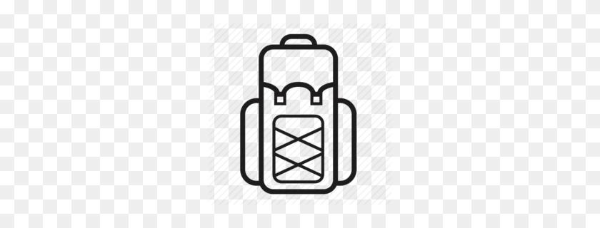Bag clip art stunning. Bookbag clipart bagpack