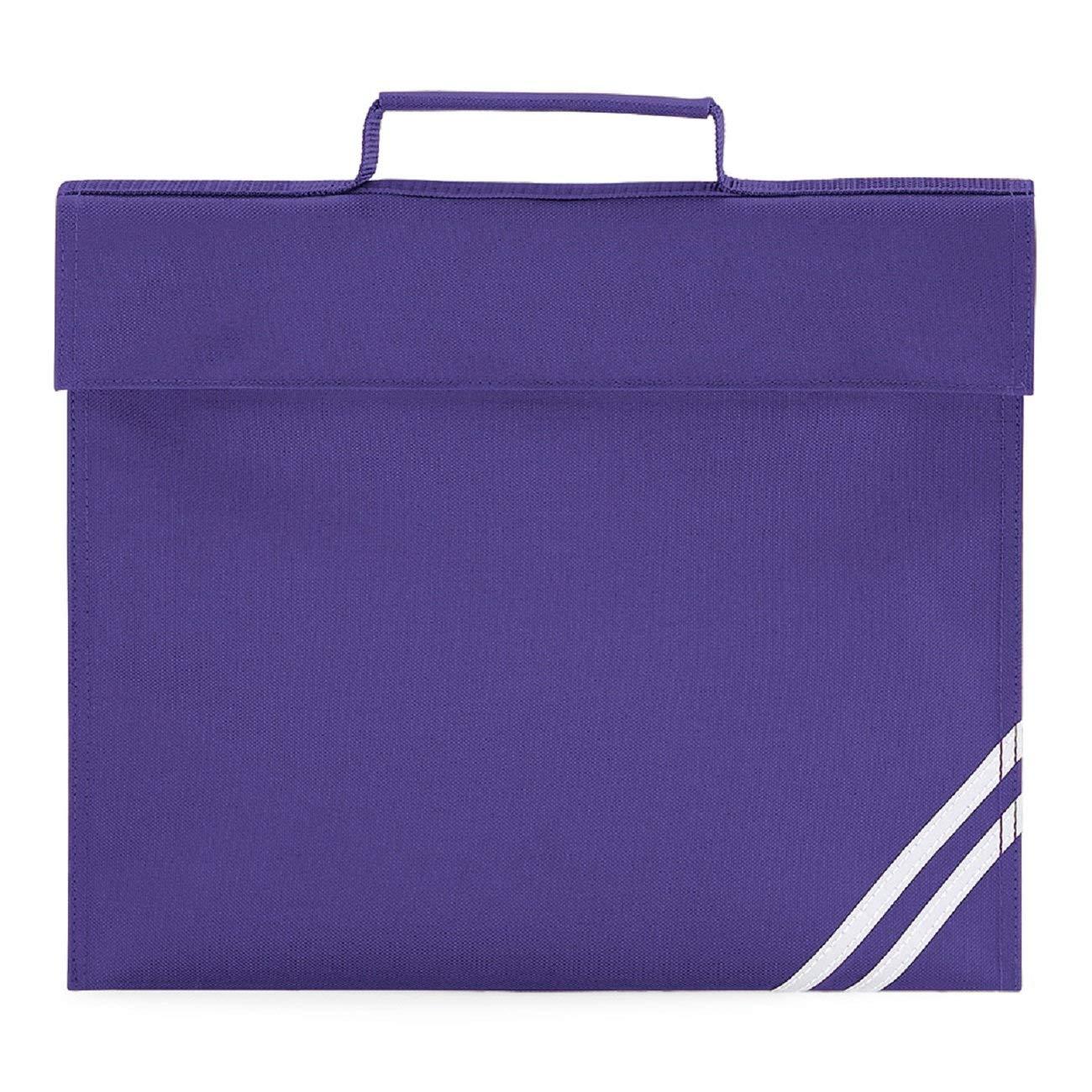Bookbag clipart blue bag. Quadra classic book in