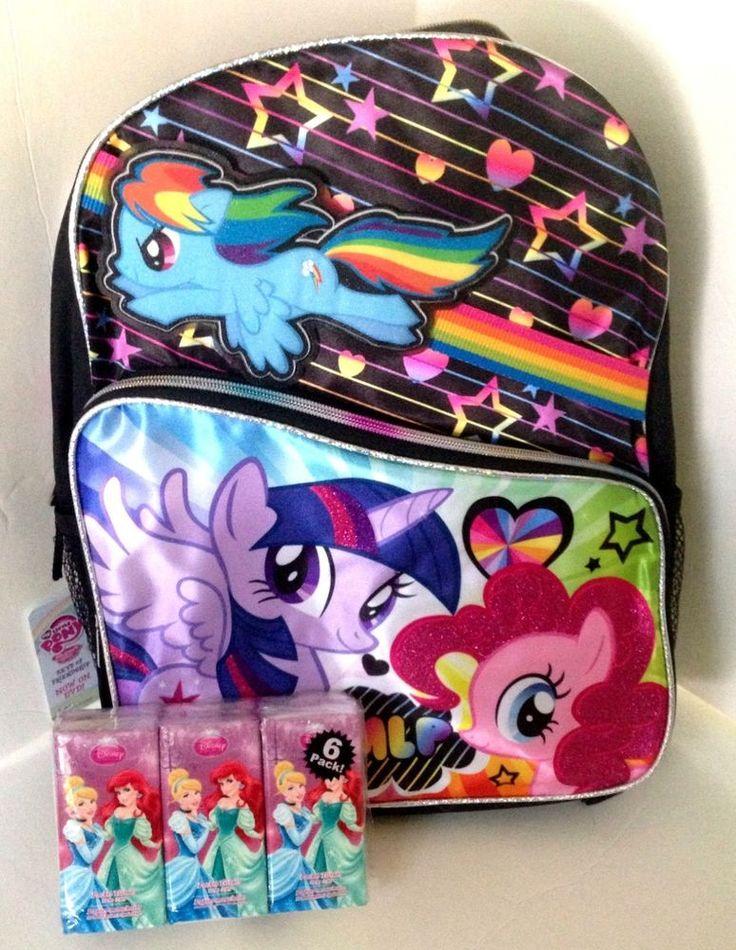 best my little. Bookbag clipart book bag