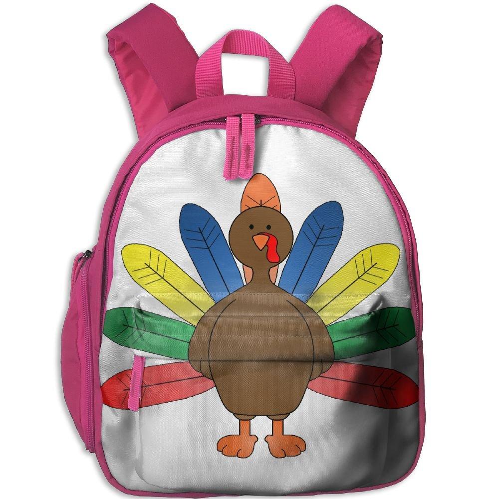 Amazon com toddler pre. Bookbag clipart book bag