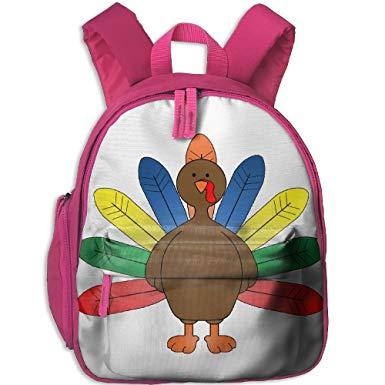 Bookbag clipart boy backpack. Amazon com toddler pre