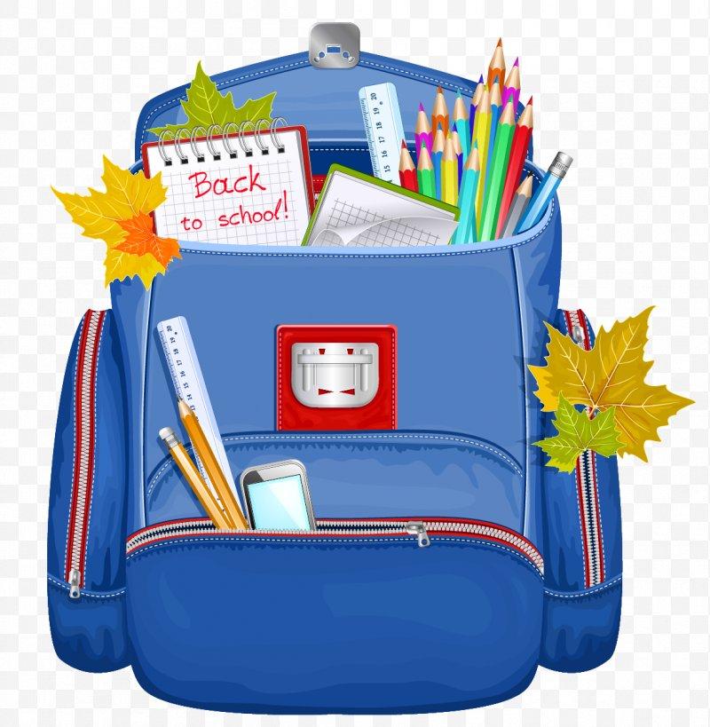 Bookbag clipart clip art. Backpack school png x