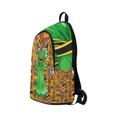 Bookbag clipart cute backpack. For girls large african