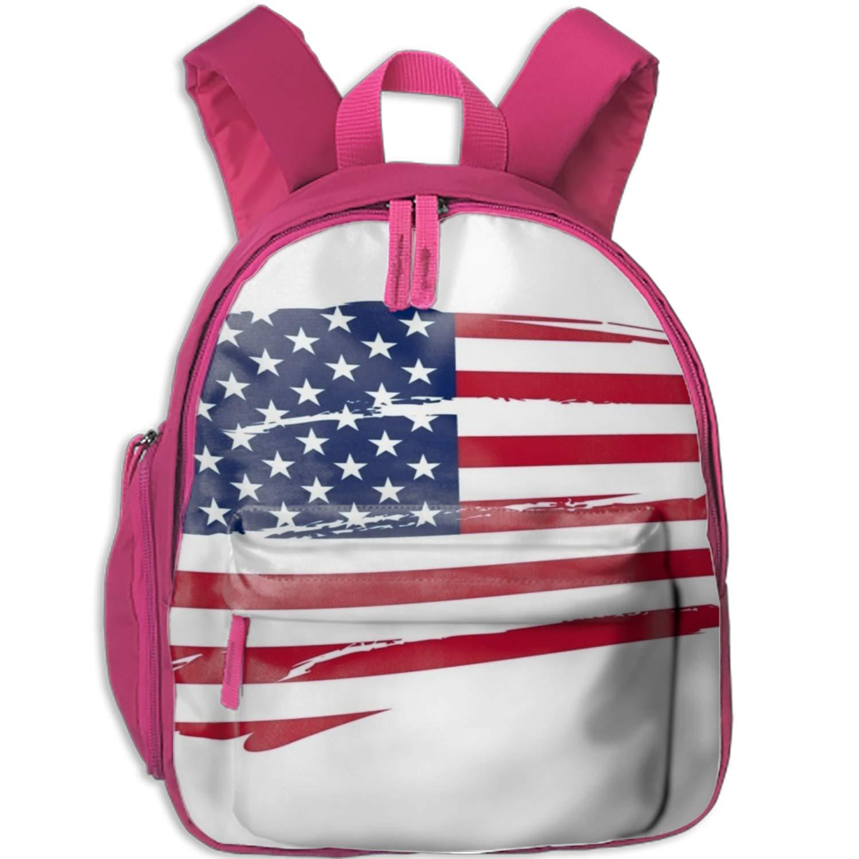 Bookbag clipart cute backpack. Amazon com lightweight american