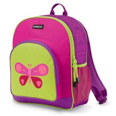 Bookbag clipart cute backpack.  best backpacks for