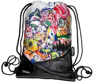 best drawings on. Bookbag clipart drawing
