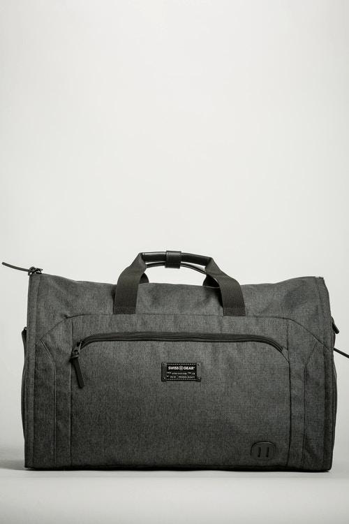 Bookbag clipart empty backpack.  getaway everything duffel