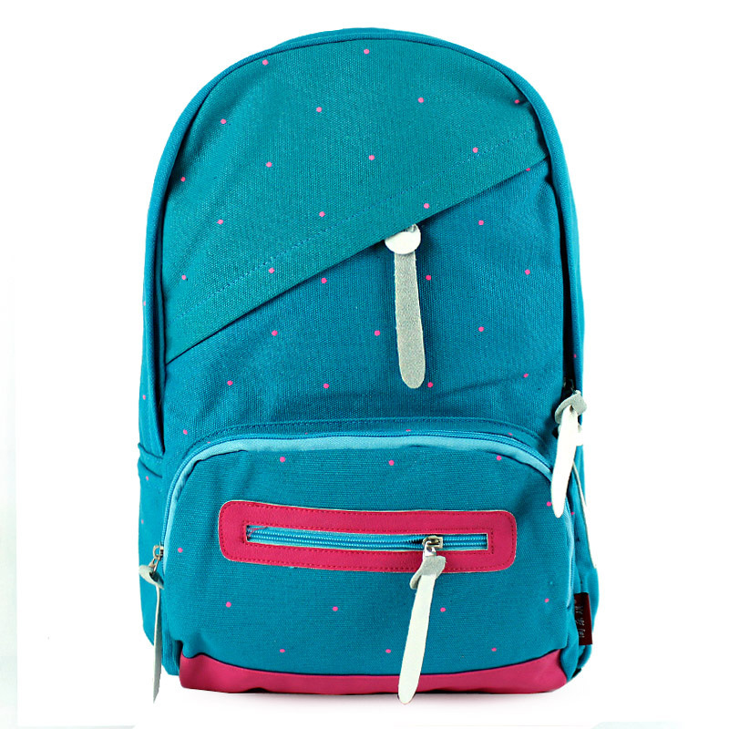 School bags quanzhou robbie. Bookbag clipart empty backpack
