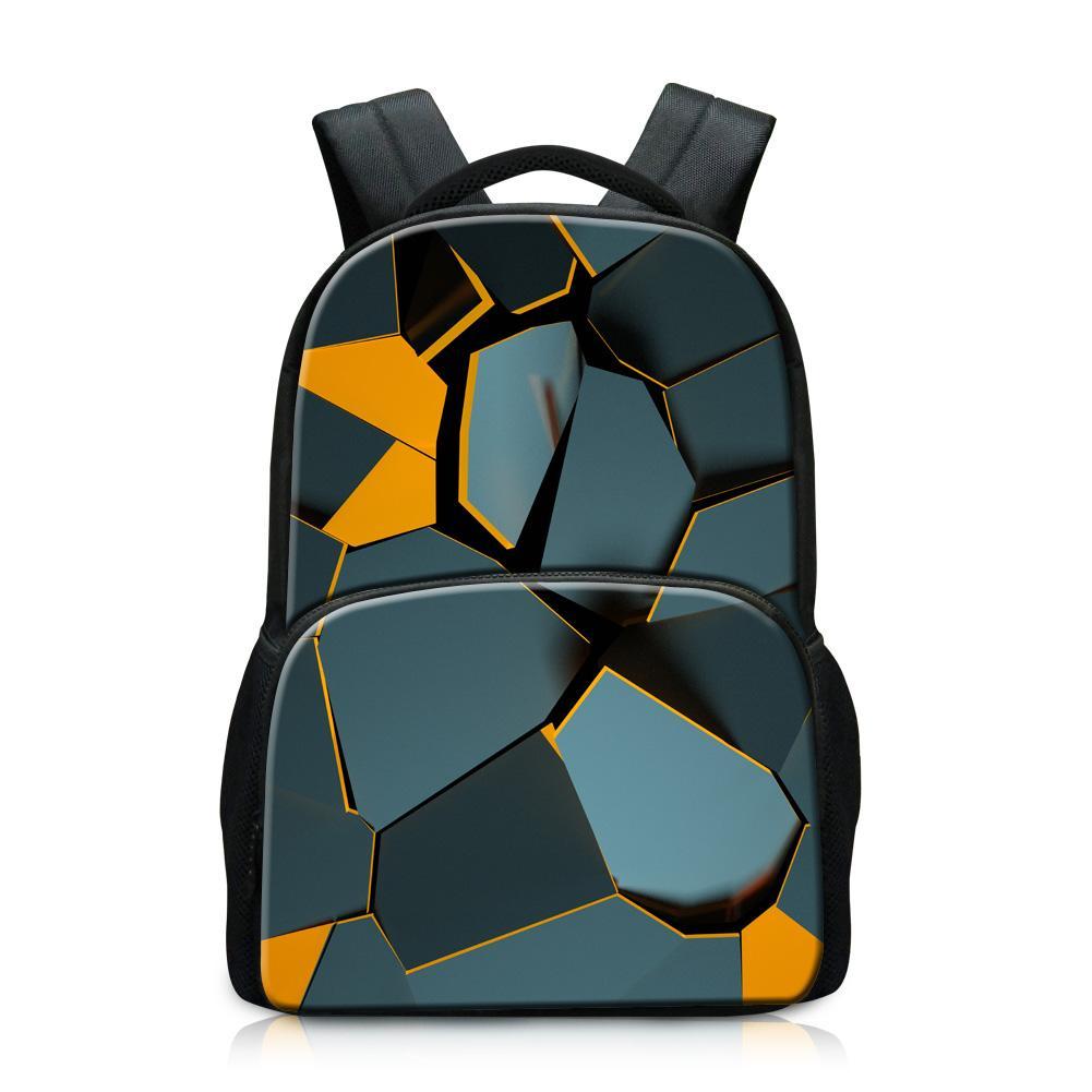 Bookbag clipart full backpack. Branded backpacks at lowest