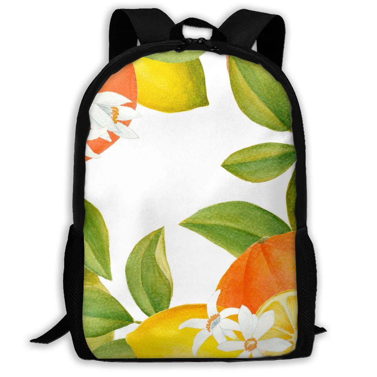 Bookbag clipart green backpack. Amazon com for girls