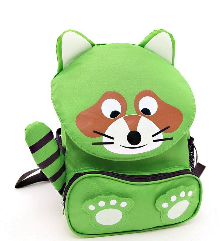 Bookbag clipart green backpack.  best kids backpacks