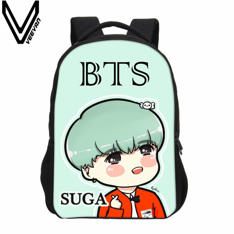 Veevanv fashion design bts. Bookbag clipart green backpack