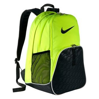 best backpacks images. Bookbag clipart green backpack