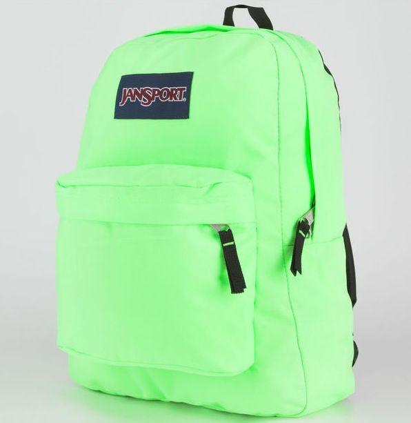 Bookbag clipart green backpack.  best back to
