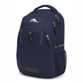 Backpacks daypacks laptop bags. Bookbag clipart green backpack