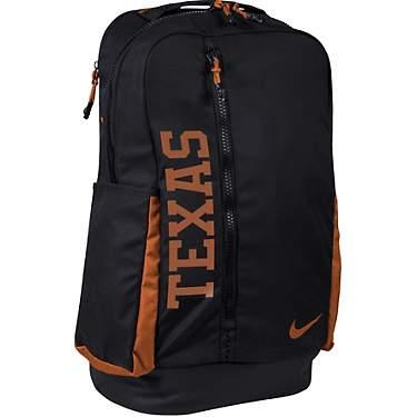 Bookbag clipart green backpack. Buy backpacks bookbags academy