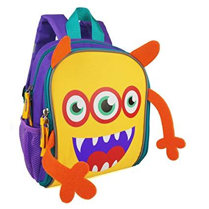 Amazon com zebrum colorful. Bookbag clipart heavy