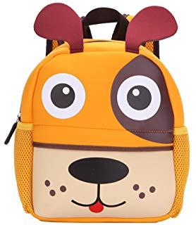 Bookbag clipart heavy. Amazon com premium durable
