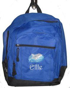 Bookbag clipart high school. Hiking backpack clip art