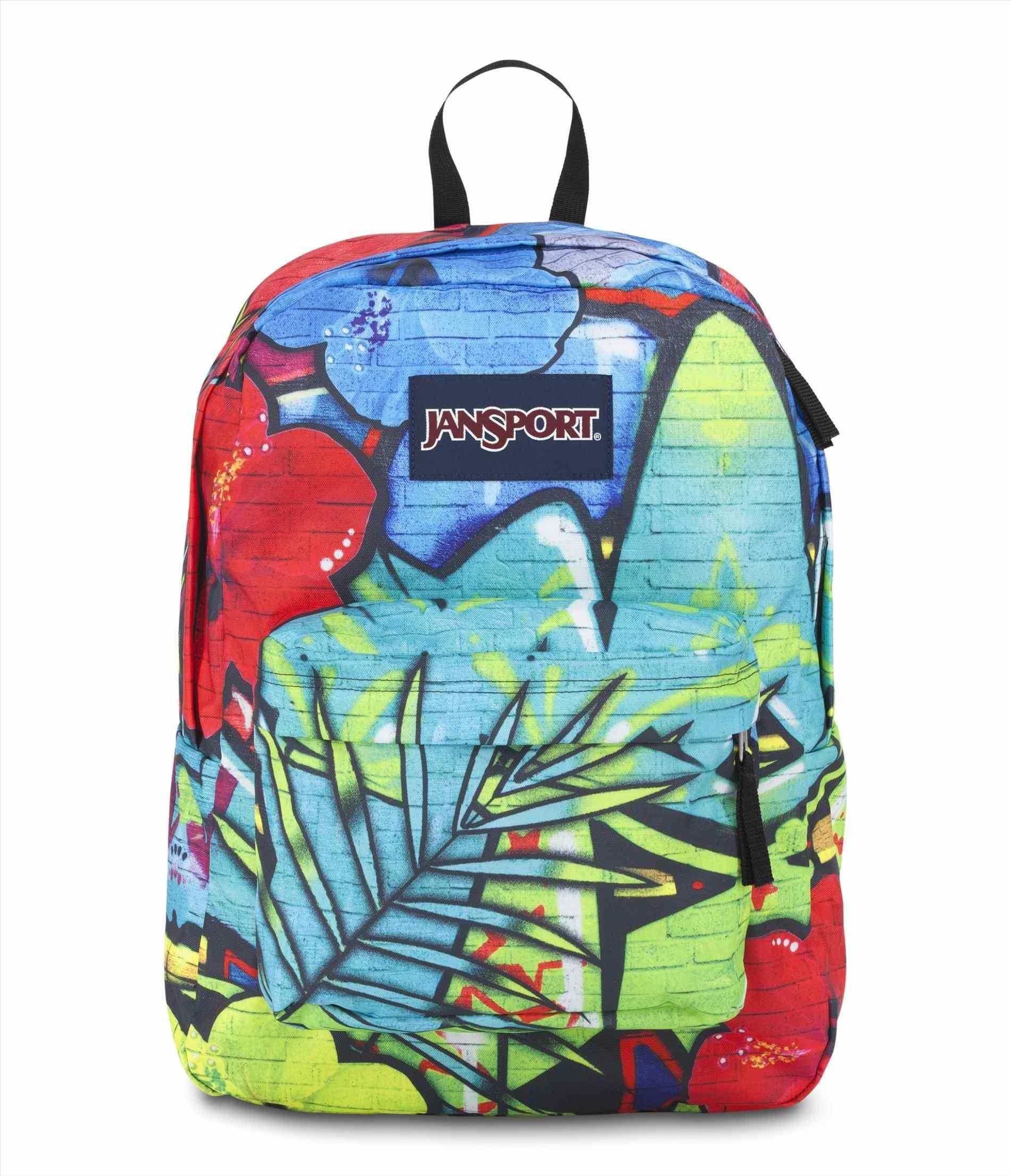 Girls jansport backpacks for. Bookbag clipart high school