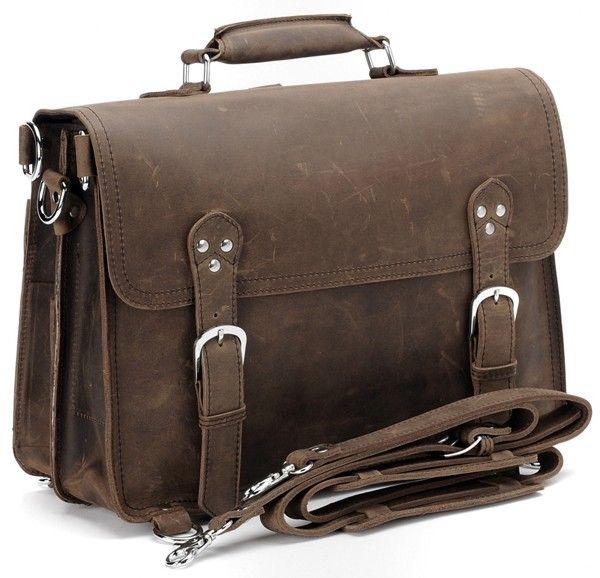 Bookbag clipart high school.  best book bag