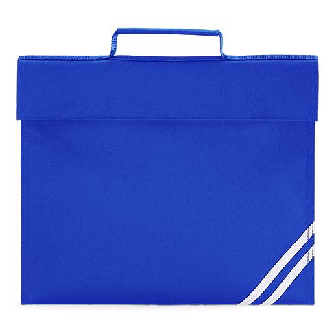 Qd classic book bag. Bookbag clipart homework
