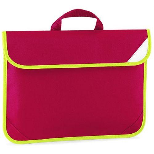 School book bag clip. Bookbag clipart homework