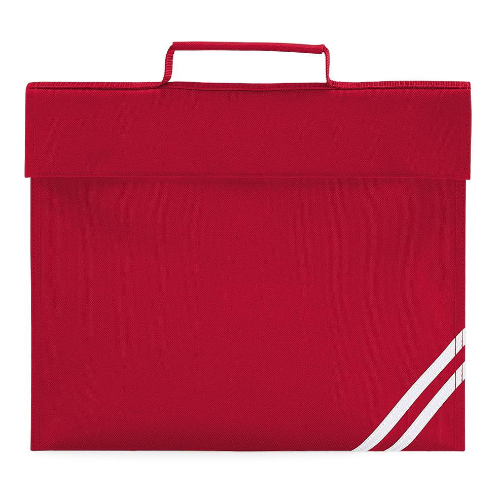 Bookbag clipart homework. Qd classic book bag