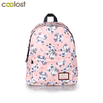 Bookbag clipart kawaii. Beyond the horizon backpacks