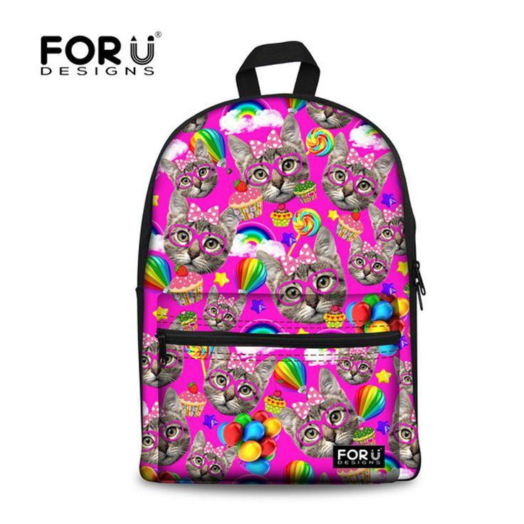 best school supplies. Bookbag clipart kawaii