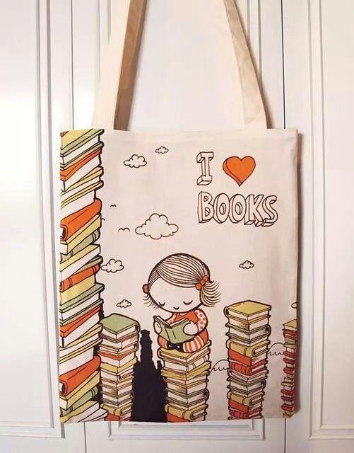 Bookbag clipart library bag.  best book bags