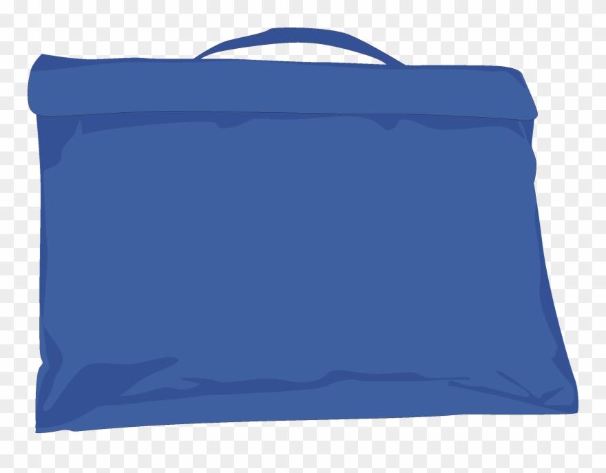 Bookbag clipart library bag. Pinclipart