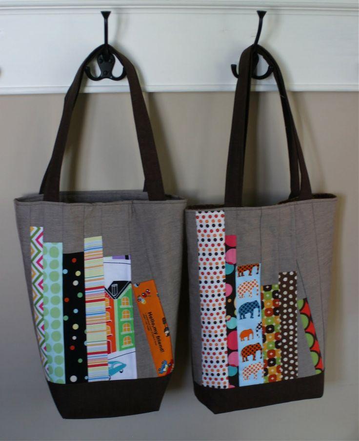 best book images. Bookbag clipart library bag