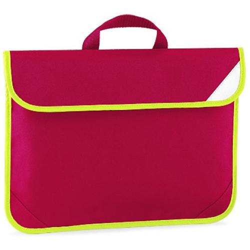 Free book cliparts download. Bookbag clipart library bag