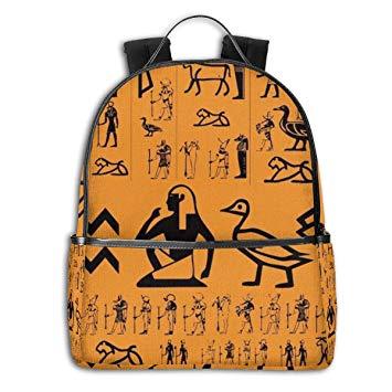 Bookbag clipart school. Amazon com backpack student