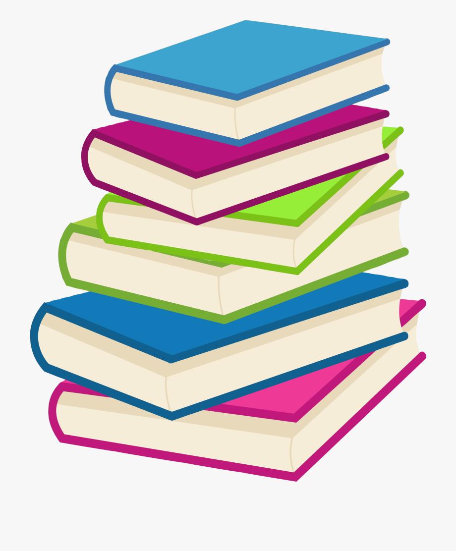 Books clipart. Book png clip art