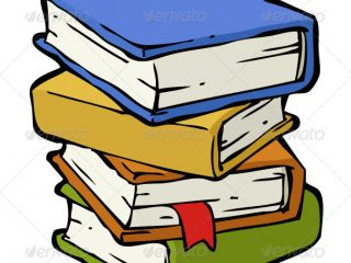 Picture of book pictures. Books clipart cartoon