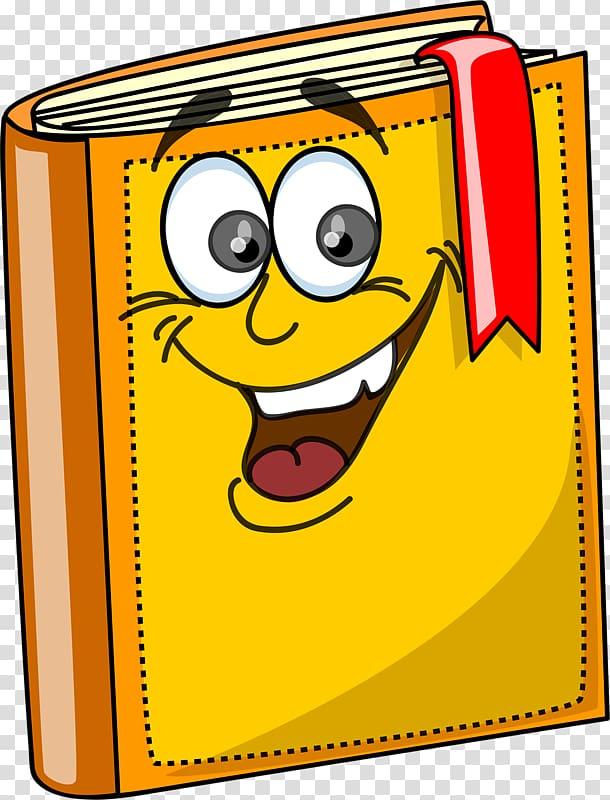 Books clipart cartoon. Book transparent background png
