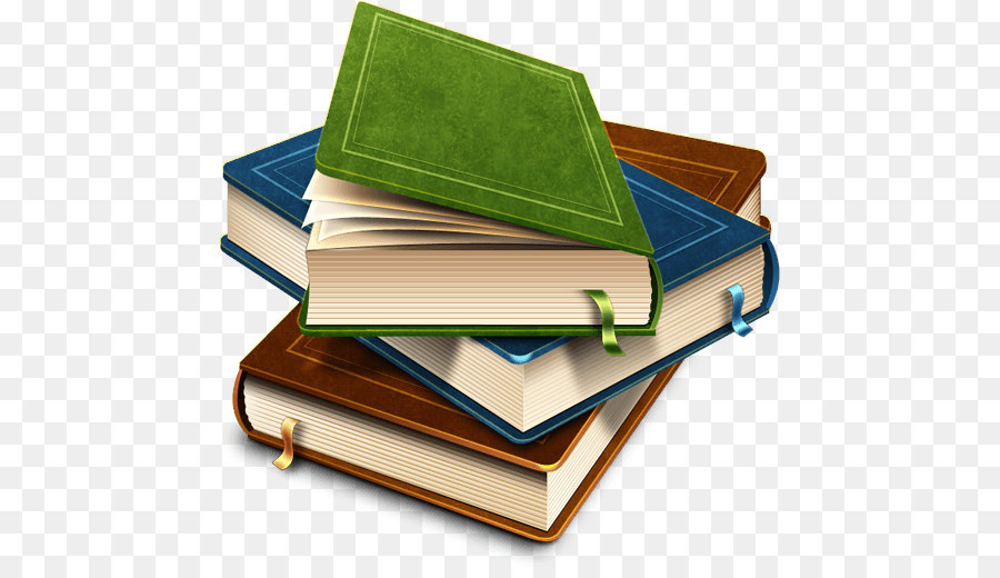 Books clipart clear background. Book clip art png