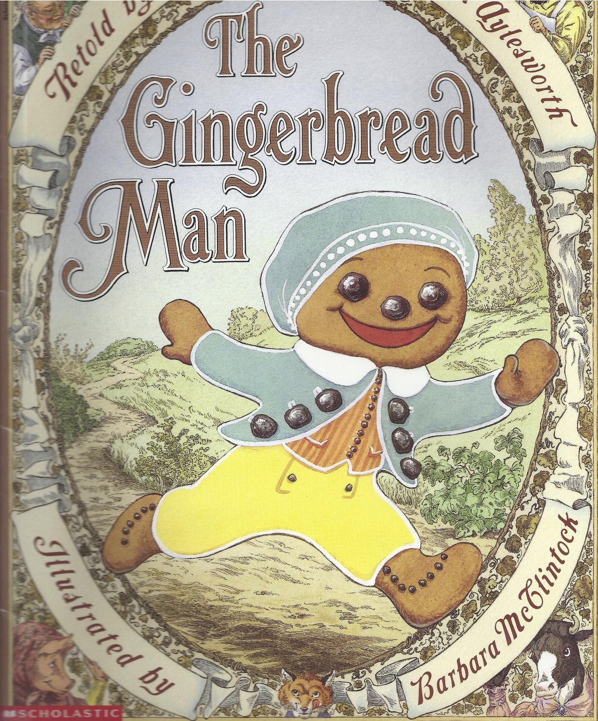 A fairy tale writing. Books clipart fairytale