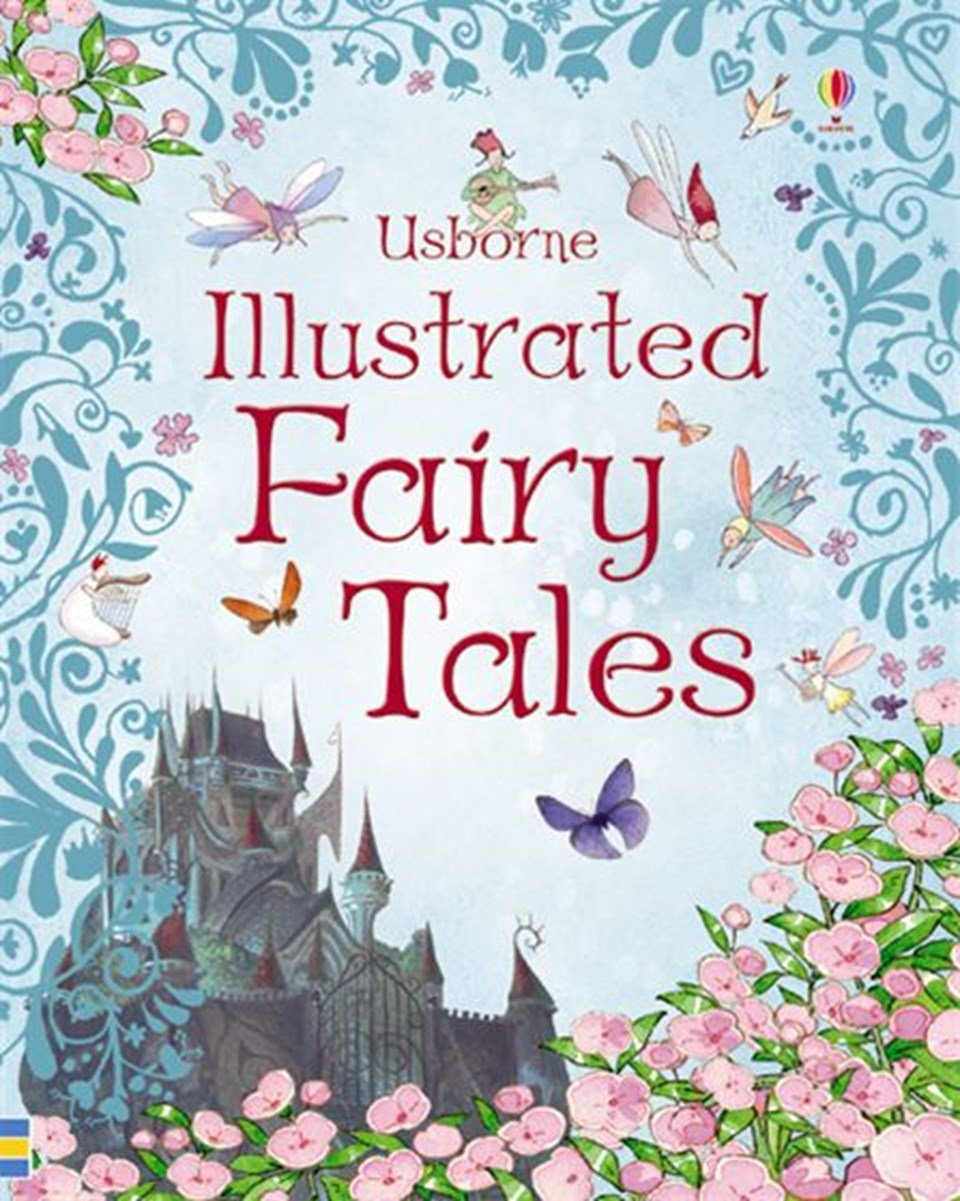Books clipart fairytale. Photos fairy tale story