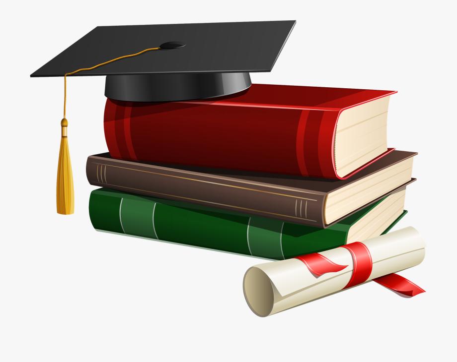 Cap free download and. Diploma clipart graduation hat