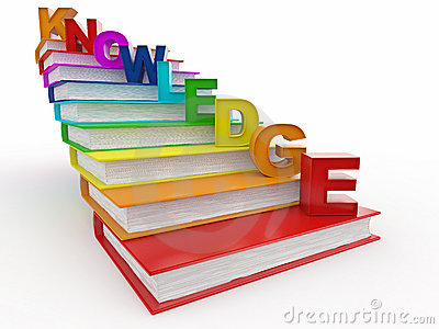 Time dorothy lynas pac. Books clipart knowledge