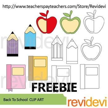 best free clip. Books clipart rating
