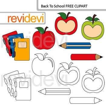 Books clipart rating.  best free clip