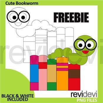 Bookworm clipart superhero. Free back to school