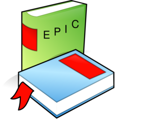 Book clip art at. Books clipart rating