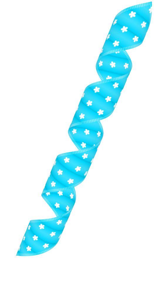 best psp png. Books clipart ribbon